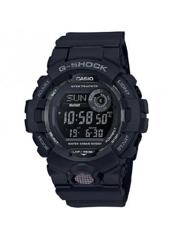 Relógio CASIO® G-Shock GBD-800-1BER...
