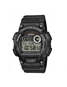 Relógio CASIO W-735H-1AVEF...