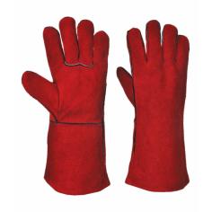 Welder Welder Glove