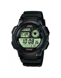 Relógio CASIO...