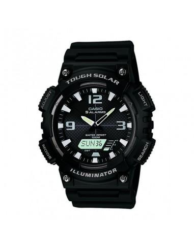 Relógio CASIO AQ-S810W-1AVEF Watch, ø...