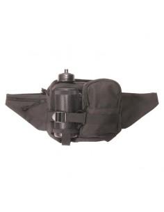 Bolsa cintura MIL-TEC®...