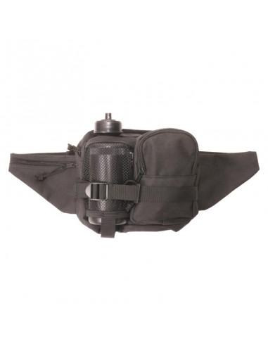 Bolsa cintura MIL-TEC® (oferta garrafa)