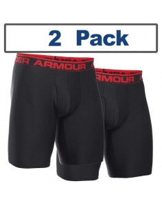 Boxer Jock Armour®...