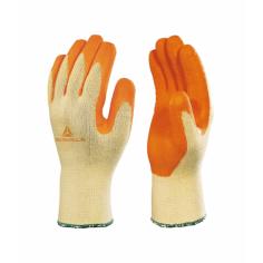 Gant Tricoté Poly-Coton