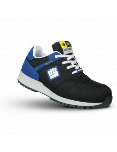 Sapato de trabalho Sprint |...