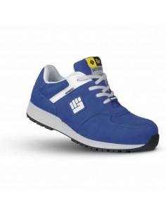 Sapato de trabalho Marathon...