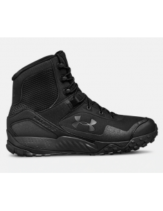 Bota Under Armour® Tactical...