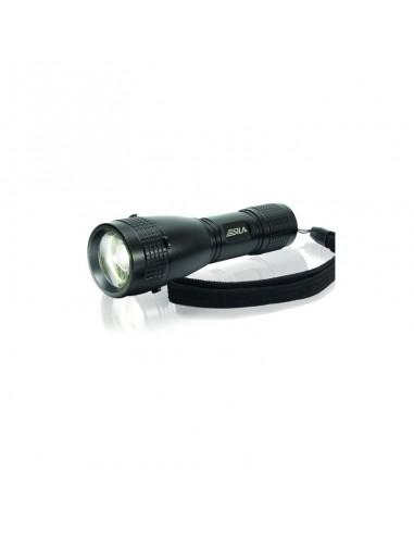Lanterna SILA LED  L150r