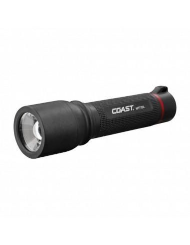 Lanterna COAST® LED Flashlight HX5R