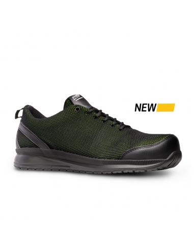 Sapato de trabalho X-KR | S1P | SRC |...