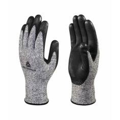 Anti-Cut Glove (Niv.5)