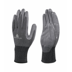 Anti-Cut Glove (Niv.3)
