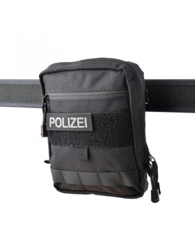 Pouch MB1