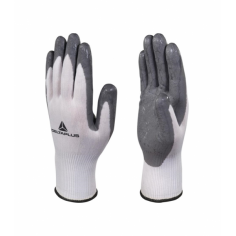 Sensitive Nitrile Glove