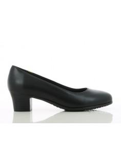 Sapato JULINE