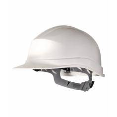 Polypropylene Helmet