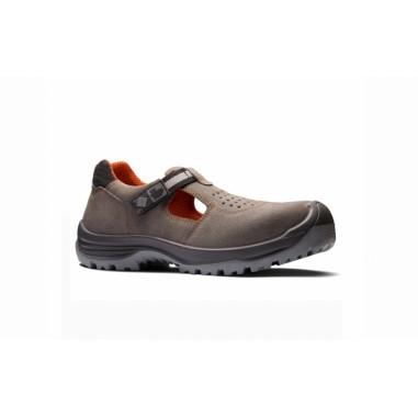 Chaussure de travail LAGOS | S1P | SRC