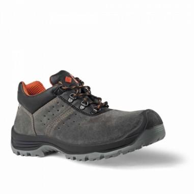 Sapato de Trabalho SEIA | S1P | SRC