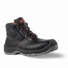 ALMADA Work Boot | S3 | SRC