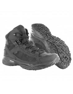 MAGNUM® Tactical Boot...