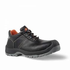 SINES Work Shoe | S3 | SRC