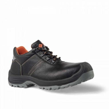 Sapato de Trabalho SINES | S3 | SRC