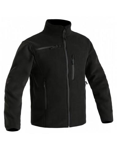 Jaqueta de lã de segurança Sécu-One