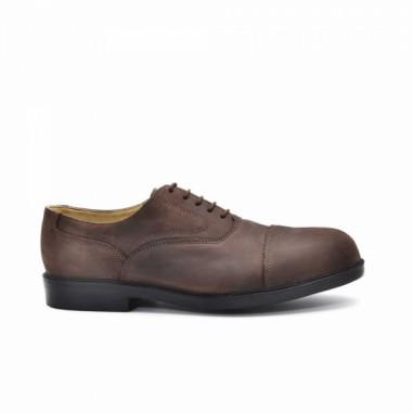 Zapato de trabajo LIVERPOOL | S3 SRB