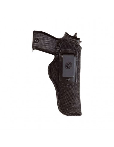 Coldre I259 destro para revólver 4...