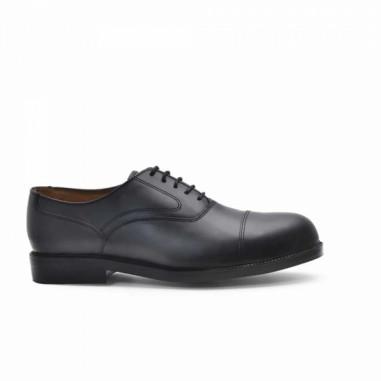 Sapato de Trabalho OXFORD | S3 | SRB