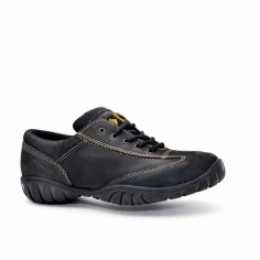 Eve work shoe | S3 | SRB