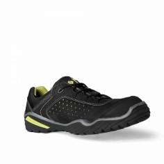 Wasp Shoe | S1P | SRC