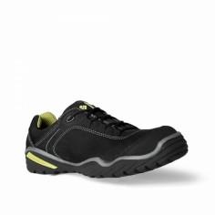 Escarabajo Zapato | S3 SRC