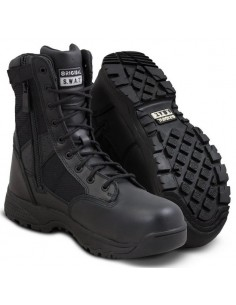 Bota S3-Safety Original...