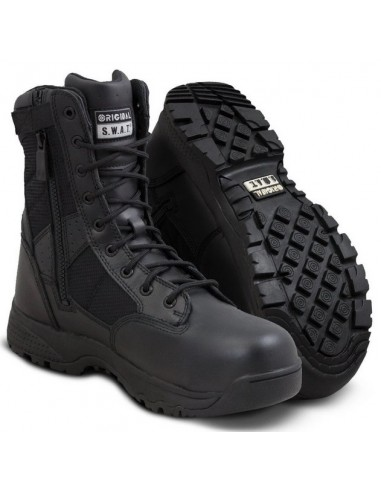 Bota S3-Safety Original S.W.A.T.®...