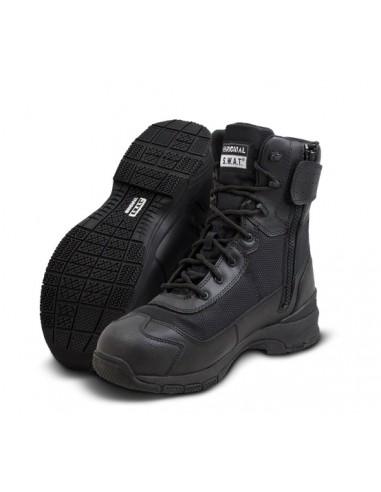 Bota tática original SWAT ® H.A.W.K....