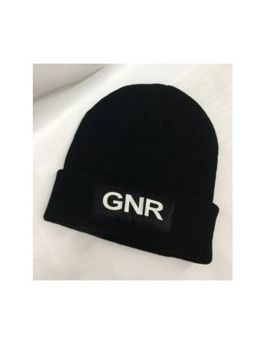 Gorro GNR