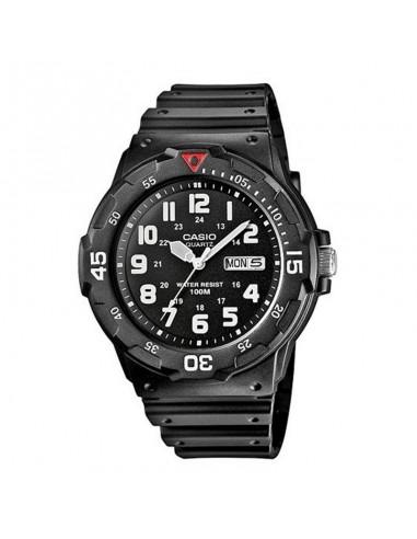 Relógio CASIO MRW-200H1-BVEG Wrist...