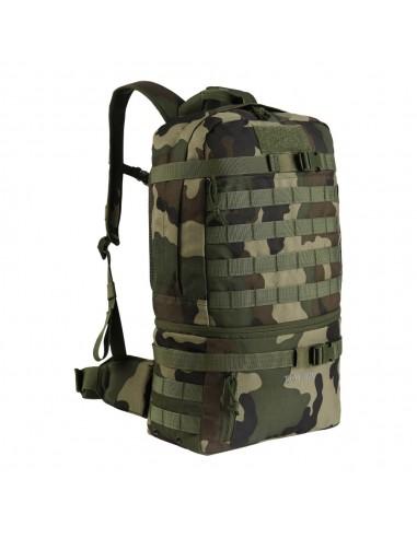 Mochila Militar Sniper Extend 20/25...