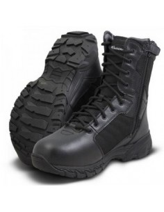 "Bota tática Breach 2.0 8 ""Side-Zip / Smith & Wesson®"
