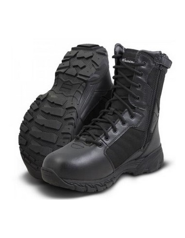 Ankle boot tactical Breach 2.0 8...