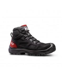 Boot for work to WATT   SB...