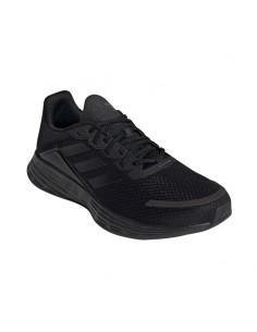 Der Schuh ist der Adidas®...
