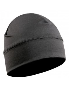 a Hat, Thermal, Performer...