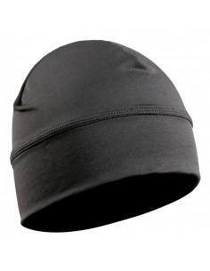 un Chapeau, de la...