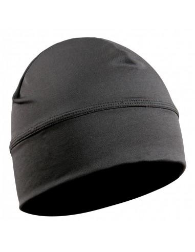 einen Hut, Thermische, Darsteller...