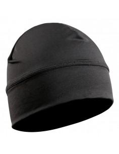 Chapeau Thermique,...