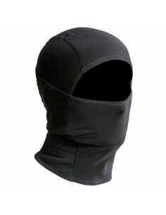 Balaclava Thermo Performer...