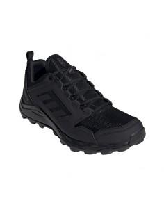 - Schuhe TERREX AGRAVIC von...